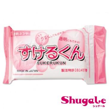 Японская глина Sukerukun (Сукерукун)