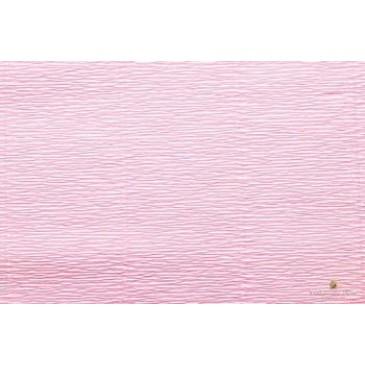 гофрированная бумага для роз