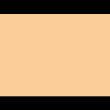 фоамиран зефирный китайский