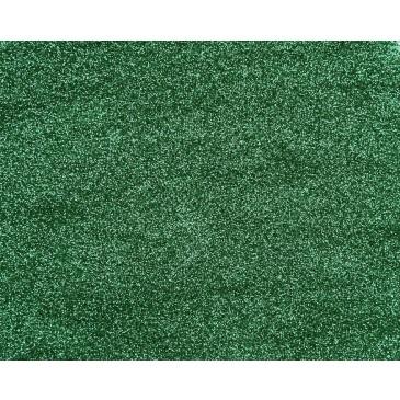 Зеленые блестки