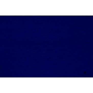 гофрированная бумага темно-синяя