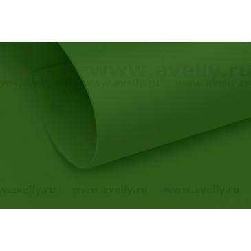 фоамиран иранский зеленый для листьев