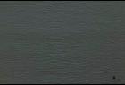 гофрированная бумага серый графит