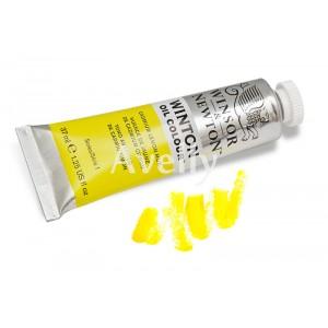 Масляная краска Winton Лимонный кадмий (Cadmium Lemon Hue)