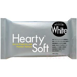 японская полимерная глина hearty soft оптом