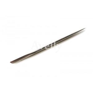 Стек-нож для глины оптом
