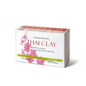 тайская полимерная глина оптом