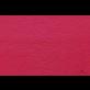 гофрированная бумага темно-розовая